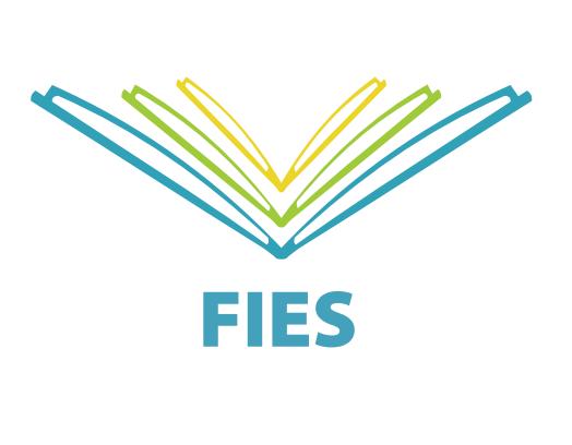 Pompeo declara apoio à transparência no FIES