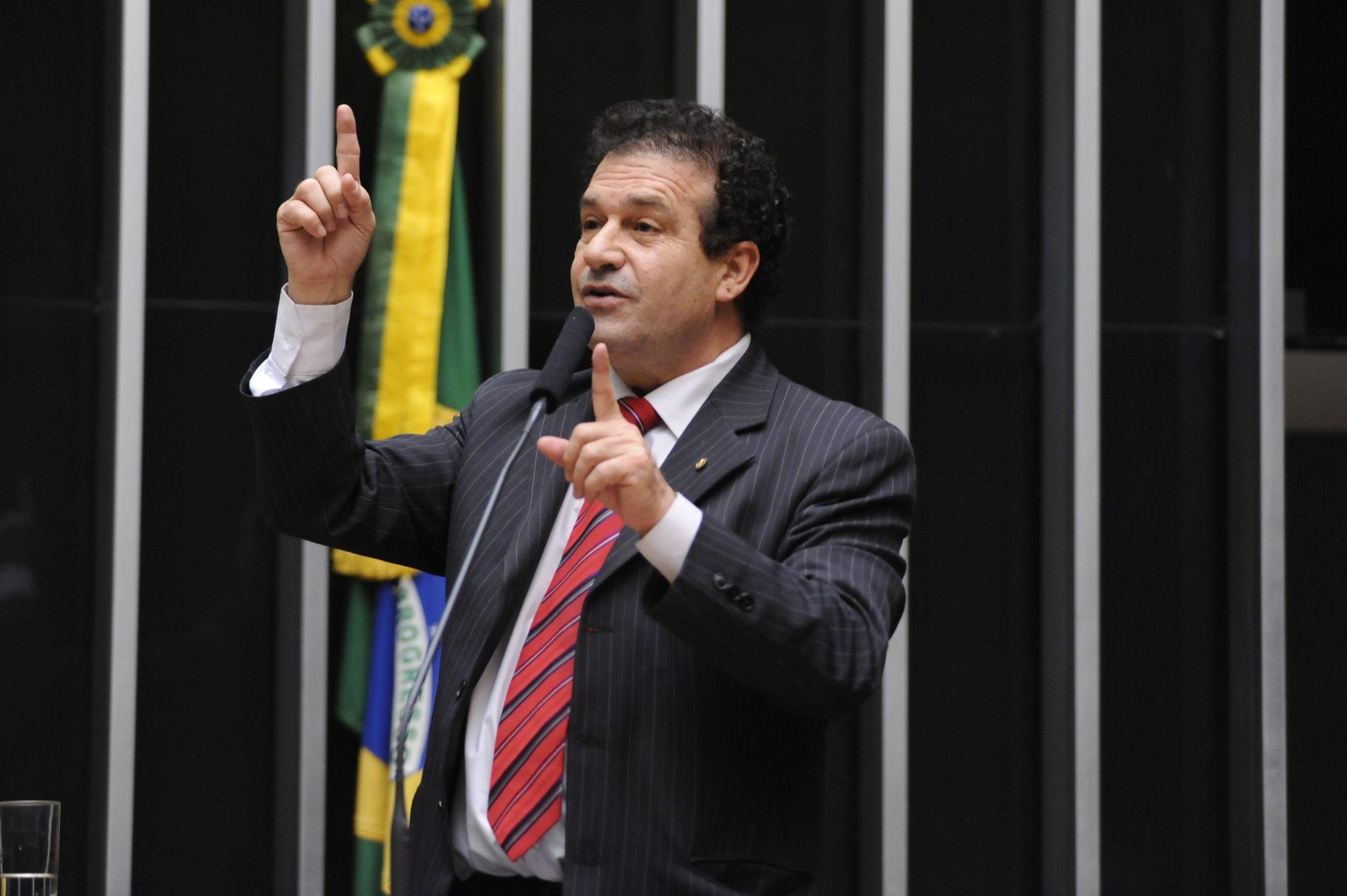 Precisamos discutir mais o Brasil e menos Brasília