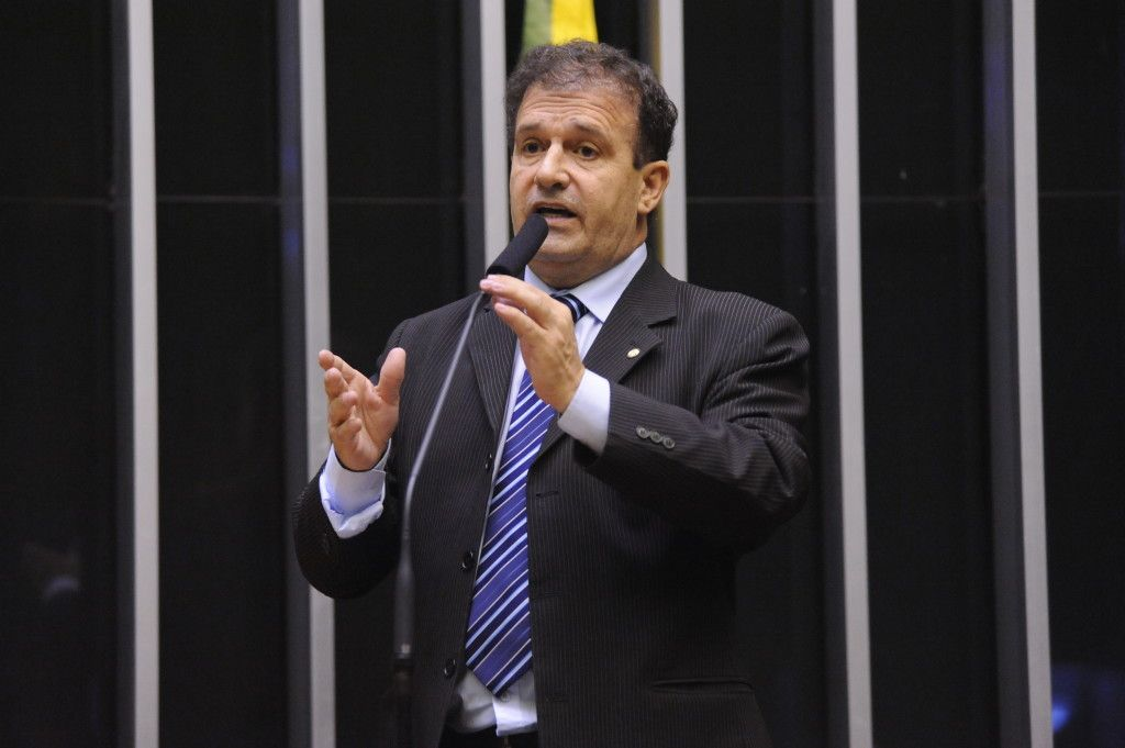 Pompeo defende participação feminina na política