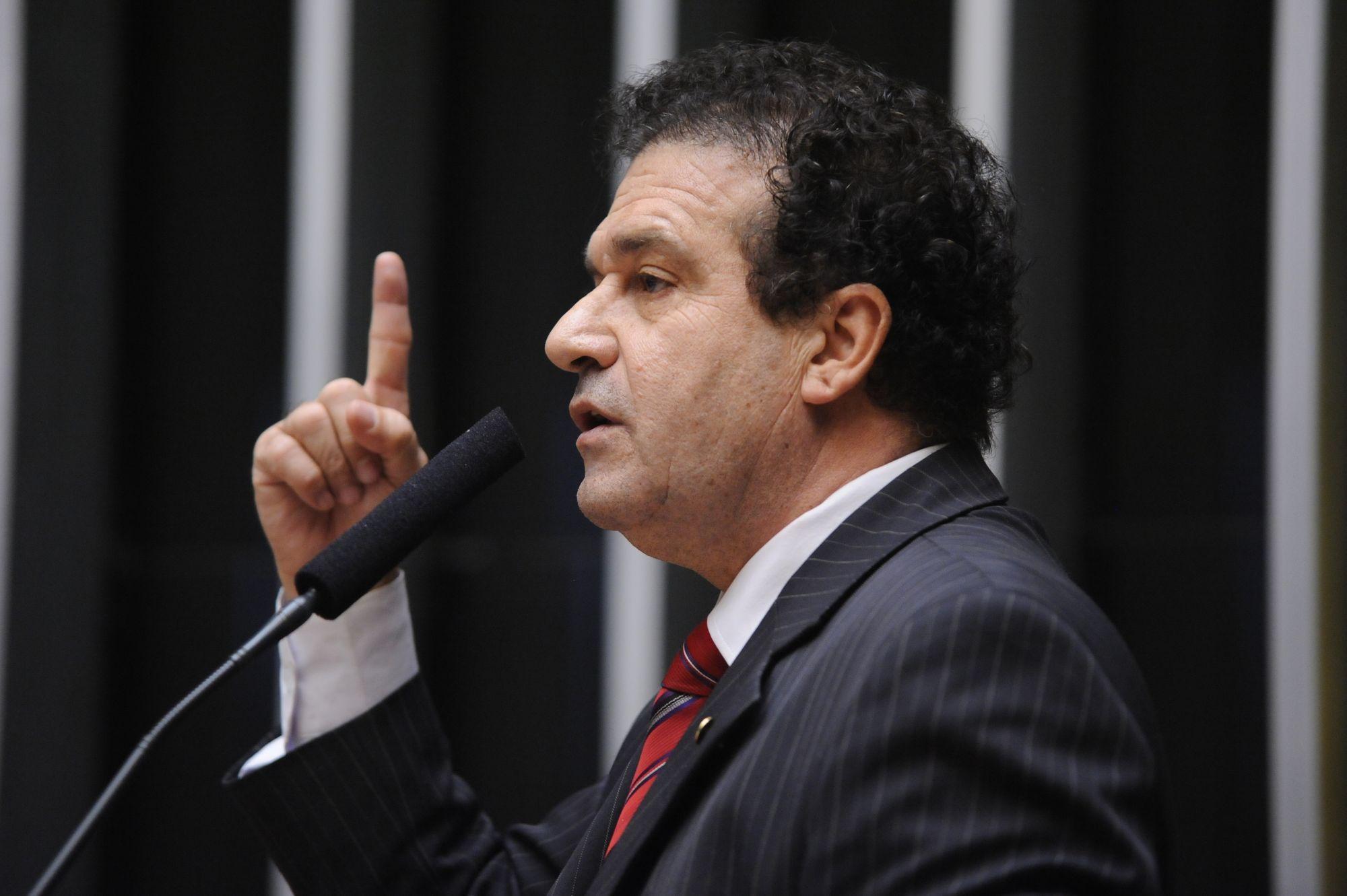 Deputado explica por que não apoiar a reforma da previdência