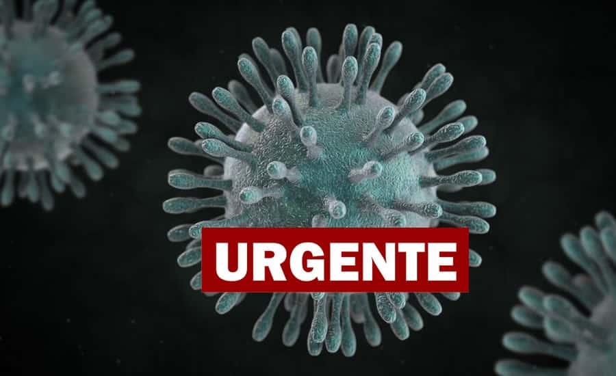 Pompeo de Mattos impõe medidas extraordinárias em seu gabinete em decorrência do Coronavírus