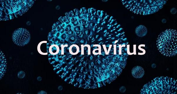 Deputado Pompeo apresenta 5 medidas principais para o combate ao coronavírus